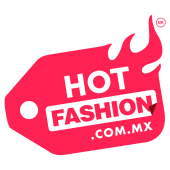 Hot Fashion, una iniciativa de la AMVO