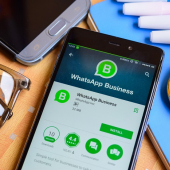 ¿Por qué es importante Whatsapp Business?