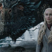 HBO y TNT Series celebran el 10º. Aniversario de Game of Thrones