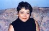 Imagen de GabyGarcia